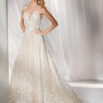 abiti da sposa puglia